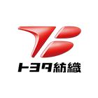 トヨタ紡織ホームページ