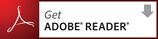 Adobe Readerをダウンロードする