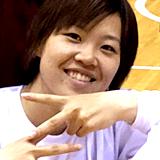 齋藤選手からの返信