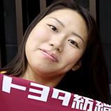 佐坂選手からの返信