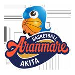 プレステージインターナショナルアランマーレ